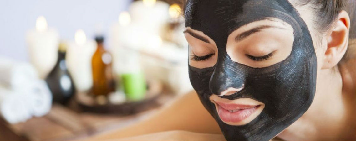 Black Mask punti neri, prezzi e acquisto online