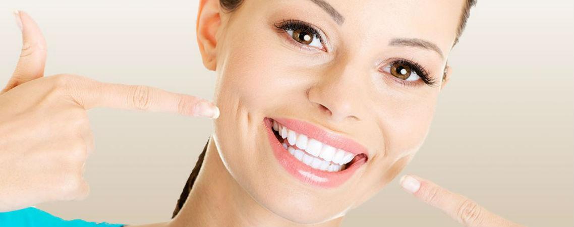 Sbiancamento denti, il prodotto più efficace